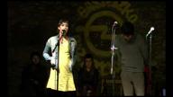 2011-04-21 Gasteiz