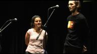 2011-04-29 Zumaia