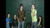 2011-04-30 Mallabia