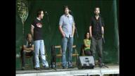 2011-06-12 Ereñotzu