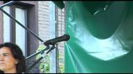 2011-06-26 Hernani