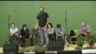 2011-08-15 Zizurkil