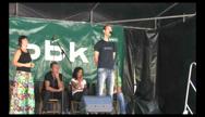 2011-08-28 Bilbo