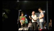 2011-09-02 Zarautz