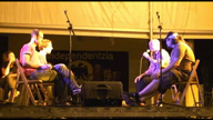 2011-09-08 Zizurkil