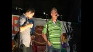 2011-09-25 Irura