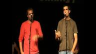 2011-10-06 Gasteiz