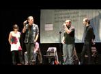 2011-11-11 Donostia