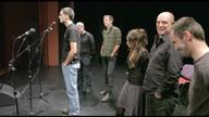 2011-12-23 Galdakao