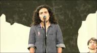 2012-01-08 Oiartzun
