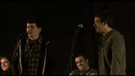 2012-01-13 Getaria (G)
