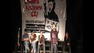 2011-12-29 Gasteiz