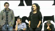 2012-01-22 Zeanuri