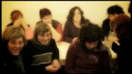 2012-02-04 Ituren