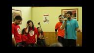 2012-02-11 Iruñea