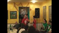 2012-02-11 Intza