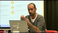 2. U.morez: Generoa Bertsolaritzan 2012