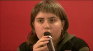 2012-03-02 Azkoitia