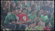 1. Bardoak : Nafarroako taldekako bertso ekimena 2012