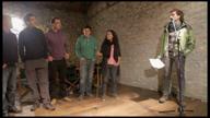 2012-04-19 Gasteiz