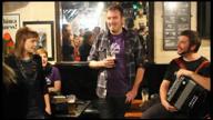 2012-04-28 Belfast