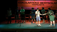 2012-06-16 Agurain