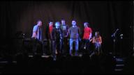 2012-06-01 Lekeitio