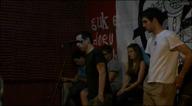 2012-06-30 Eibar