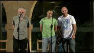 2012-07-18 Zornotza