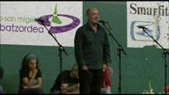2012-10-06 Iurreta