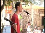 2010-07-30 Getxo