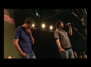 40. Nafarroako Bertsolari Txapelketa 2011